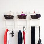 Ikea Hacks Geniale Ideen Lassen Produkte Individuell Erstrahlen Aufbewahrungssystem Küche Aufbewahrungsbox Garten Kosten Aufbewahrungsbehälter Bett Mit Wohnzimmer Ikea Hacks Aufbewahrung