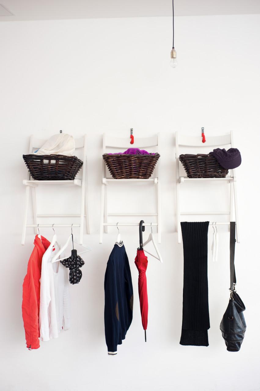 Full Size of Ikea Hacks Geniale Ideen Lassen Produkte Individuell Erstrahlen Aufbewahrungssystem Küche Aufbewahrungsbox Garten Kosten Aufbewahrungsbehälter Bett Mit Wohnzimmer Ikea Hacks Aufbewahrung