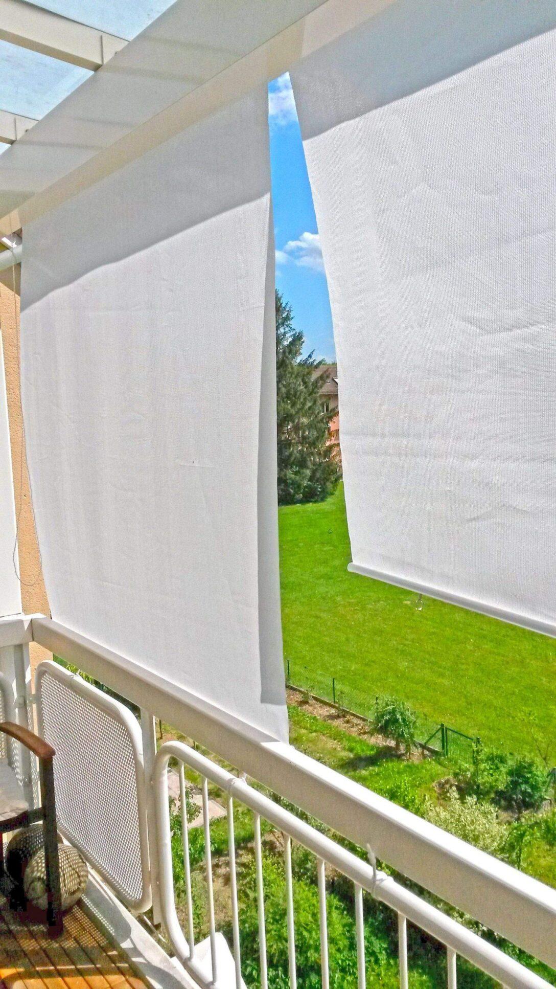 Large Size of Paravent Balkon Ikea 28 Einzigartig Garten Frisch Anlegen Betten 160x200 Küche Kaufen Kosten Miniküche Sofa Mit Schlaffunktion Bei Modulküche Wohnzimmer Paravent Balkon Ikea