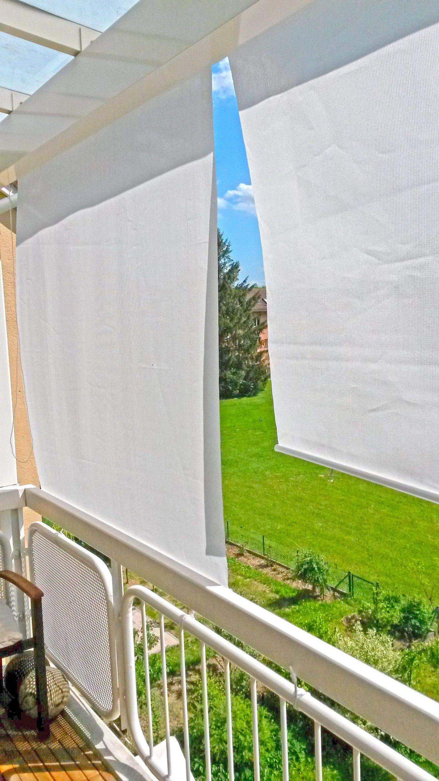 Full Size of Paravent Balkon Ikea 28 Einzigartig Garten Frisch Anlegen Betten 160x200 Küche Kaufen Kosten Miniküche Sofa Mit Schlaffunktion Bei Modulküche Wohnzimmer Paravent Balkon Ikea