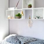 Betten Ikea 160x200 Küche Kaufen Miniküche Modulküche Bei Kosten Sofa Mit Schlaffunktion Wohnzimmer Wandregale Ikea