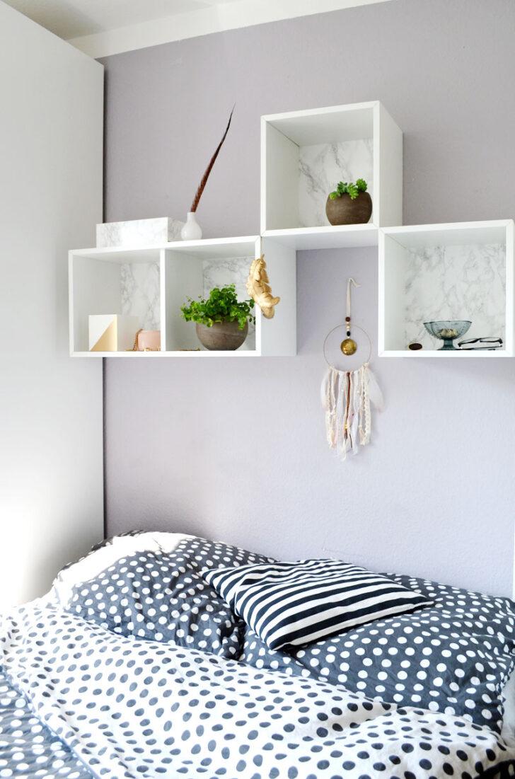 Medium Size of Betten Ikea 160x200 Küche Kaufen Miniküche Modulküche Bei Kosten Sofa Mit Schlaffunktion Wohnzimmer Wandregale Ikea