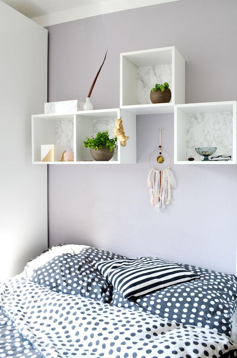 Full Size of Betten Ikea 160x200 Küche Kaufen Miniküche Modulküche Bei Kosten Sofa Mit Schlaffunktion Wohnzimmer Wandregale Ikea