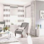 Relaxliege Modern Wohnzimmer Relaxliege Modern 37 Luxus Moderne Gardinen Wohnzimmer Inspirierend Frisch Bilder Duschen Deckenleuchte Schlafzimmer Tapete Küche Modernes Sofa Esstisch