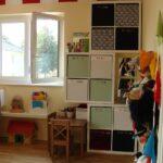 Kinderzimmer Regal Wohnzimmer Sheesham Regal Weiß Hochglanz Offenes Regale Metall Holz Kinderzimmer Kaufen Nach Maß Günstig Bücher Gastro Moormann String Für Kleidung Landhausstil