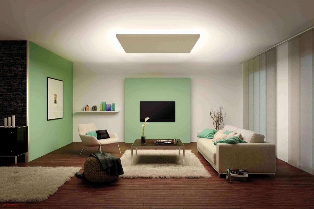 Large Size of Relaxliege Wohnzimmer Ikea Liege Caseconradcom Komplett Vitrine Weiß Stehlampen Deckenlampen Für Miniküche Küche Kaufen Wohnwand Vorhang Garten Moderne Wohnzimmer Relaxliege Wohnzimmer Ikea