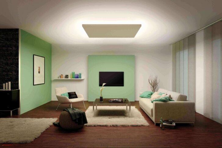 Relaxliege Wohnzimmer Ikea Liege Caseconradcom Komplett Vitrine Weiß Stehlampen Deckenlampen Für Miniküche Küche Kaufen Wohnwand Vorhang Garten Moderne Wohnzimmer Relaxliege Wohnzimmer Ikea
