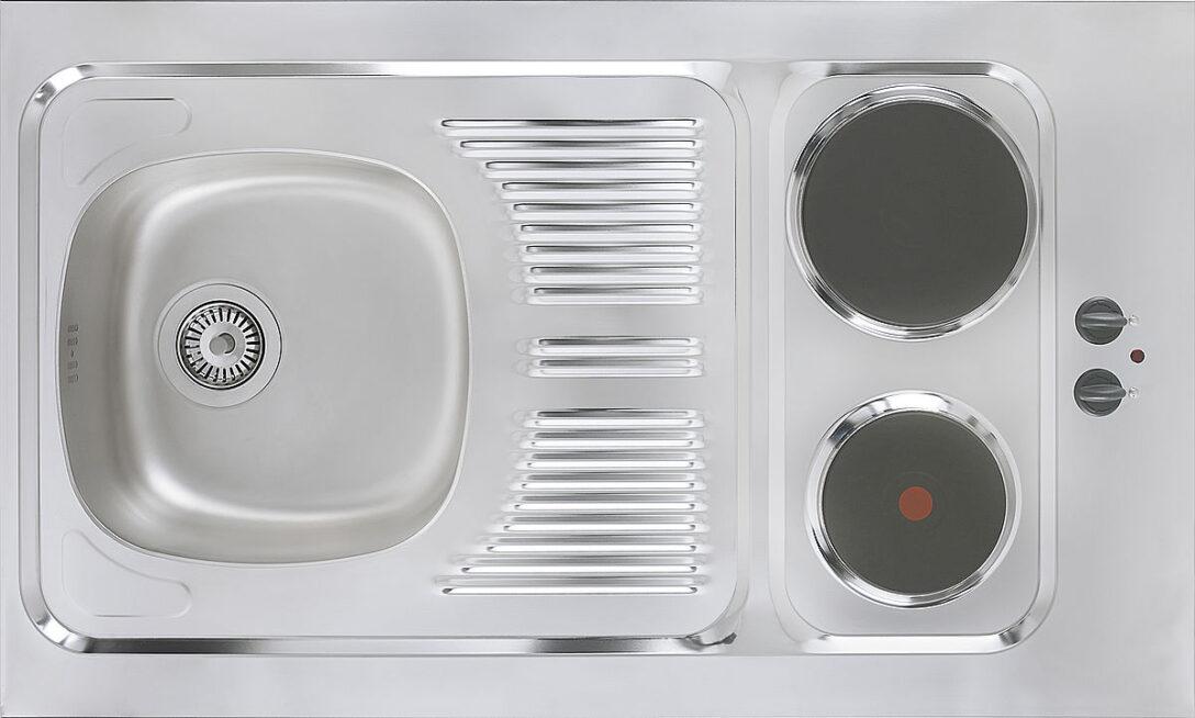 Large Size of Respekta Produktdetail Einbauküche Mit E Geräten Schlafzimmer Set Boxspringbett Bett Schubladen 90x200 Weiß Sofa Elektrischer Sitztiefenverstellung Küche Wohnzimmer Spüle Mit Kühlschrank