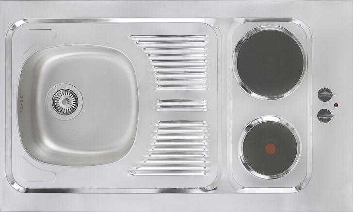 Medium Size of Respekta Produktdetail Einbauküche Mit E Geräten Schlafzimmer Set Boxspringbett Bett Schubladen 90x200 Weiß Sofa Elektrischer Sitztiefenverstellung Küche Wohnzimmer Spüle Mit Kühlschrank