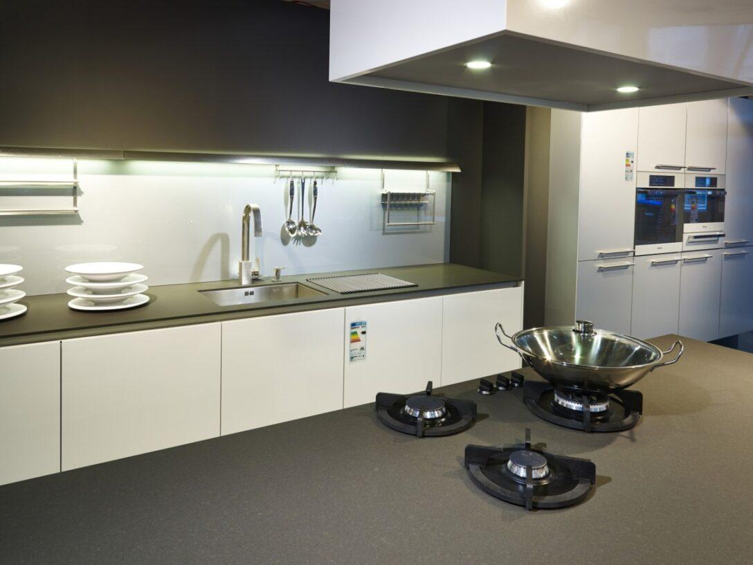 Large Size of Bulthaup Küchen Abverkauf österreich Inselküche Regal Bad Wohnzimmer Bulthaup Küchen Abverkauf österreich