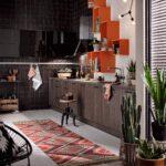 Kchenfarben Welche Farbe Passt Zu Wem Küche Sonoma Eiche Selbst Zusammenstellen Wandtatoo Tapete Modern Pendelleuchte Glaswand Grillplatte Alno L Form Wohnzimmer Türkise Küche