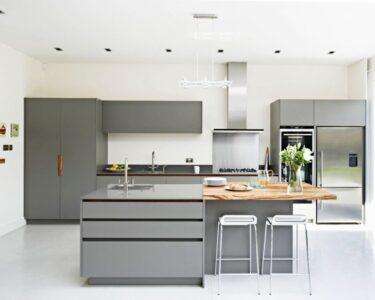 Landhausküche Einrichten Wohnzimmer Landhausküche Einrichten Einbaukche Gnstig Eckbank Kche Planen Magnettafel Kaufen Ikea Gebraucht Kleine Küche Moderne Weiß Weisse Grau Badezimmer