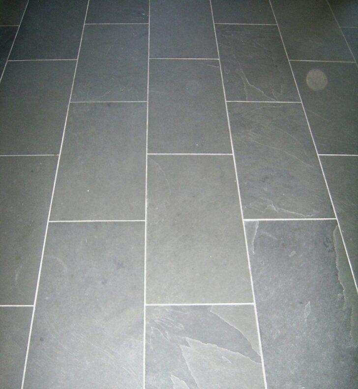 Medium Size of 13 Sanitrrume Fußboden Bad Arbeitstisch Küche Weiße Aufbewahrungsbehälter Barhocker L Mit Elektrogeräten Einbauküche Selber Bauen Lüftungsgitter Wohnzimmer Küche Boden