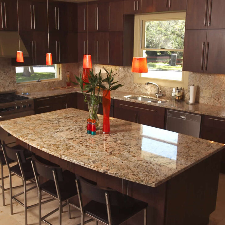 Medium Size of Granit Arbeitsplatte Naturstein Arbeitsplatten Qualittsvolle Küche Sideboard Mit Granitplatten Wohnzimmer Granit Arbeitsplatte