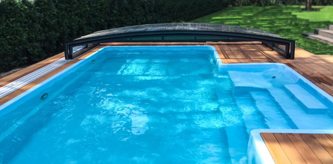 Large Size of Gebrauchte Gfk Pools Pool Gebraucht Kaufen Becken Industriewerkzeuge Fenster Regale Küche Verkaufen Betten Einbauküche Wohnzimmer Gebrauchte Gfk Pools