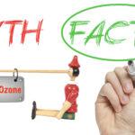 Küchenabluft Uv C Fettfilter In Kchenabluft Der Neue Ozonskandal Wohnzimmer Küchenabluft
