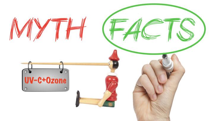 Medium Size of Küchenabluft Uv C Fettfilter In Kchenabluft Der Neue Ozonskandal Wohnzimmer Küchenabluft