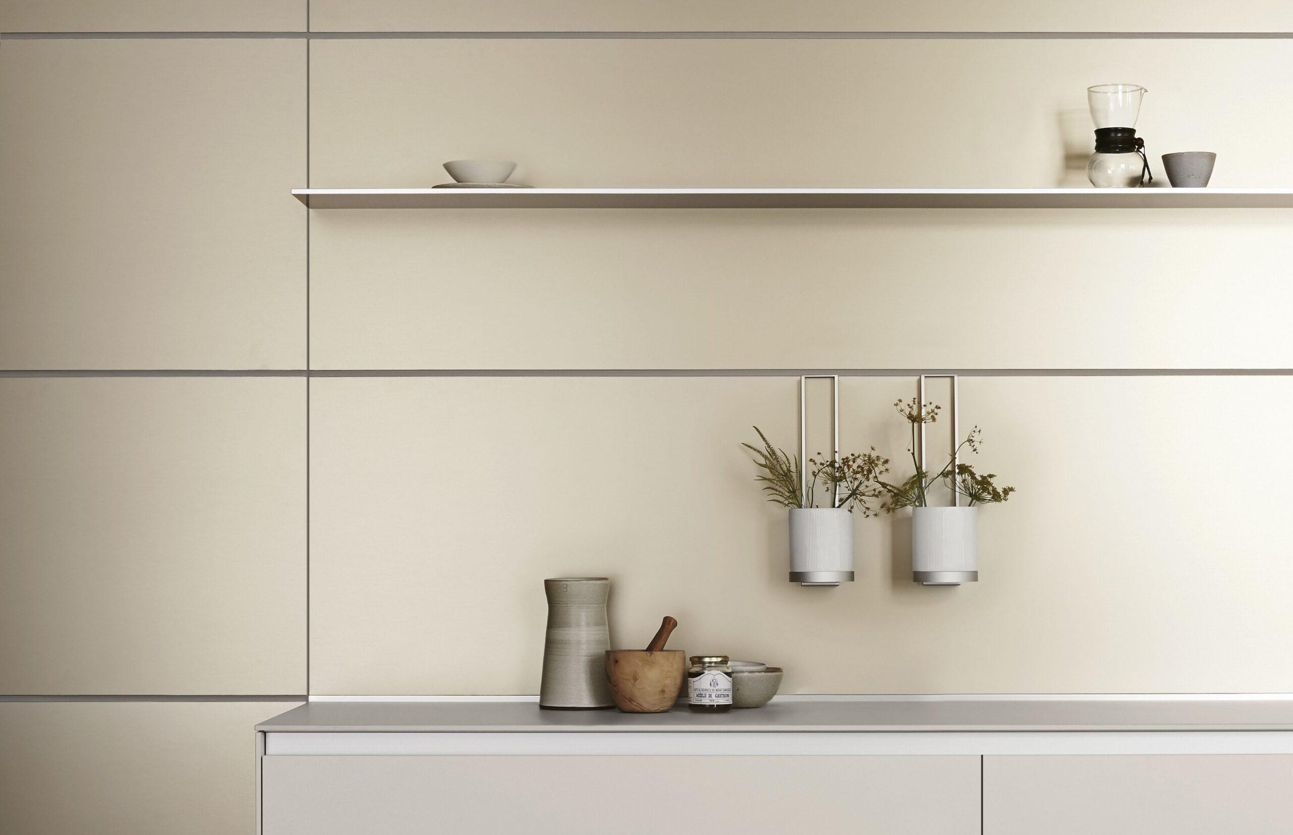 Full Size of Fliesenspiegel Verkleiden Kchenrckwand Aus Glas Küche Selber Machen Wohnzimmer Fliesenspiegel Verkleiden