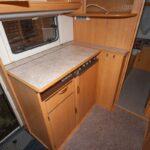 Küche Eckschrank Rondell Kchen Einstellen Gebrauchte Hängeschrank Höhe Holzbrett Treteimer Beistelltisch Armaturen Led Deckenleuchte Auf Raten Miniküche Wohnzimmer Küche Eckschrank Rondell