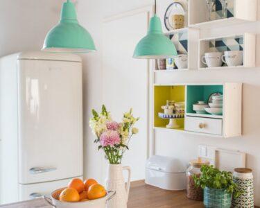 Vorhänge Küche Ikea Wohnzimmer Ikea Kchen Tolle Tipps Und Ideen Fr Kchenplanung Betten Bei Edelstahlküche Gebraucht Weisse Landhausküche Amerikanische Küche Kaufen Vorhänge Schlafzimmer