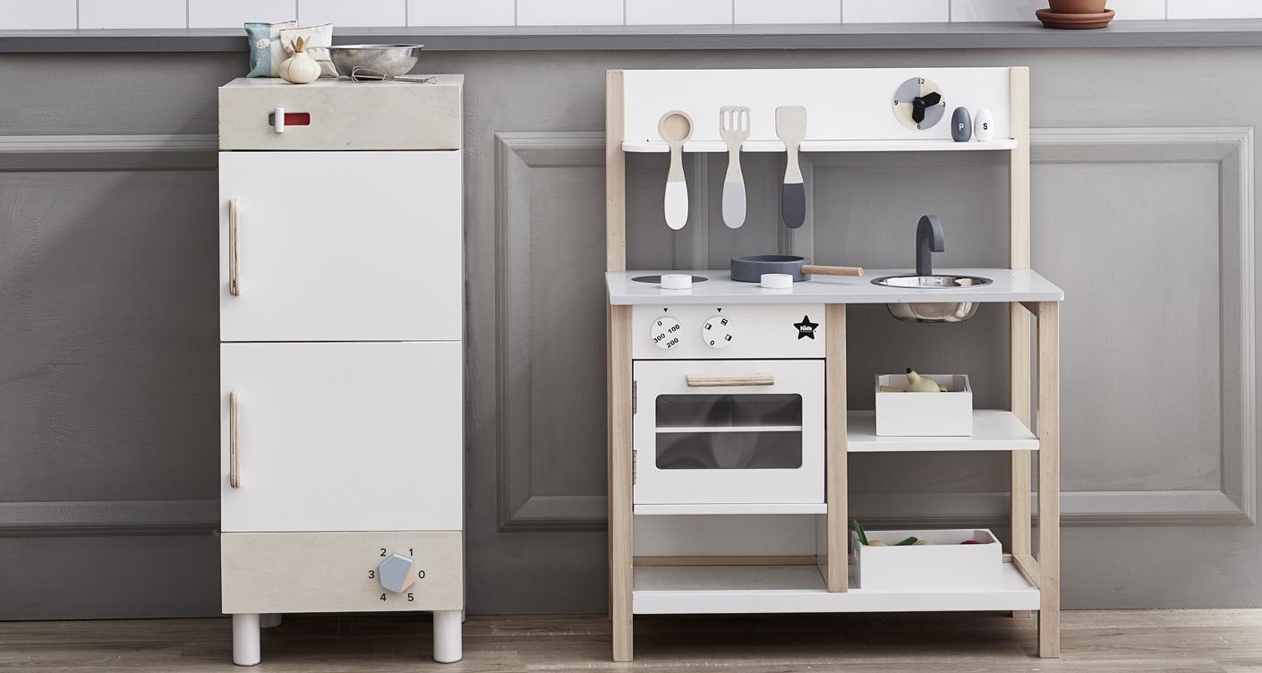 Full Size of Schnsten Spielkchen Und Zubehr Fr Das Kinderzimmer Kinder Spielküche Wohnzimmer Spielküche