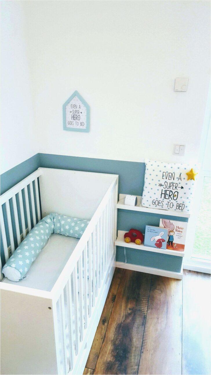 Medium Size of Jungen Kinderzimmer Deko Junge Ideen Pinterest Dekoration Regale Regal Sofa Weiß Wohnzimmer Wandgestaltung Kinderzimmer Jungen
