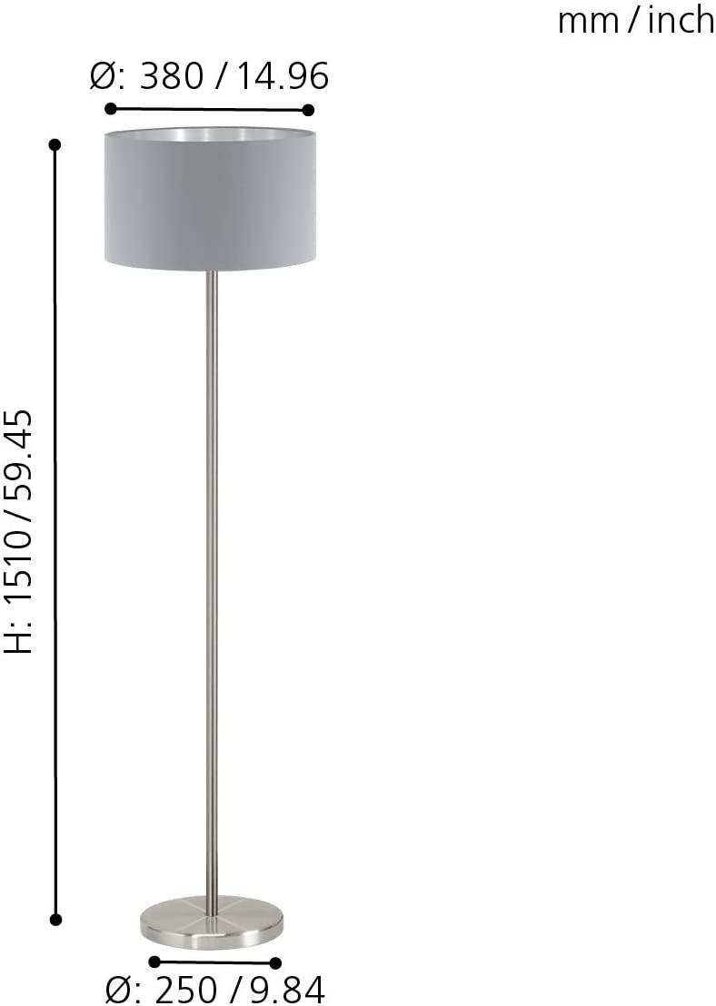 Full Size of Wohnzimmer Stehlampe Modern Stehlampen Wandbild Vorhänge Moderne Bilder Fürs Sessel Liege Poster Gardine Deckenlampen Für Wandtattoos Vitrine Weiß Wohnzimmer Wohnzimmer Stehlampe Modern