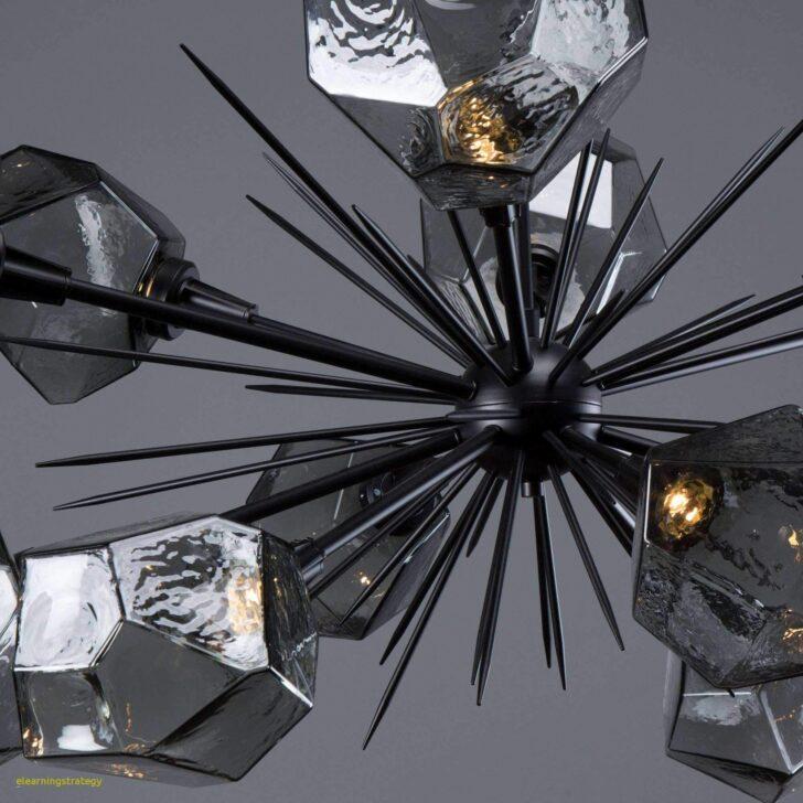 Medium Size of Lampen Fr Wohnzimmer Genial 40 Tolle Von Led Deckenlampe Kche Schreinerküche Küche L Form Glaswand Armatur Beistelltisch Winkel Bodenbelag Wohnzimmer Deckenlampen Küche