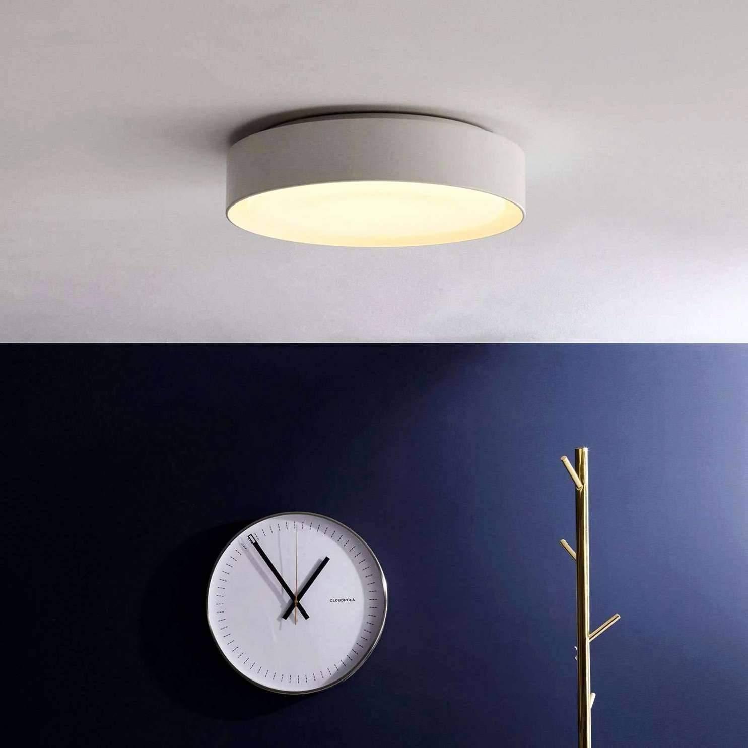 Full Size of Deckenlampe Modern Wohnzimmer Led Das Beste Von Fresh Wohnzimmerlampe Deckenlampen Deckenleuchte Schlafzimmer Für Moderne Esstische Esstisch Küche Holz Bett Wohnzimmer Deckenlampe Modern