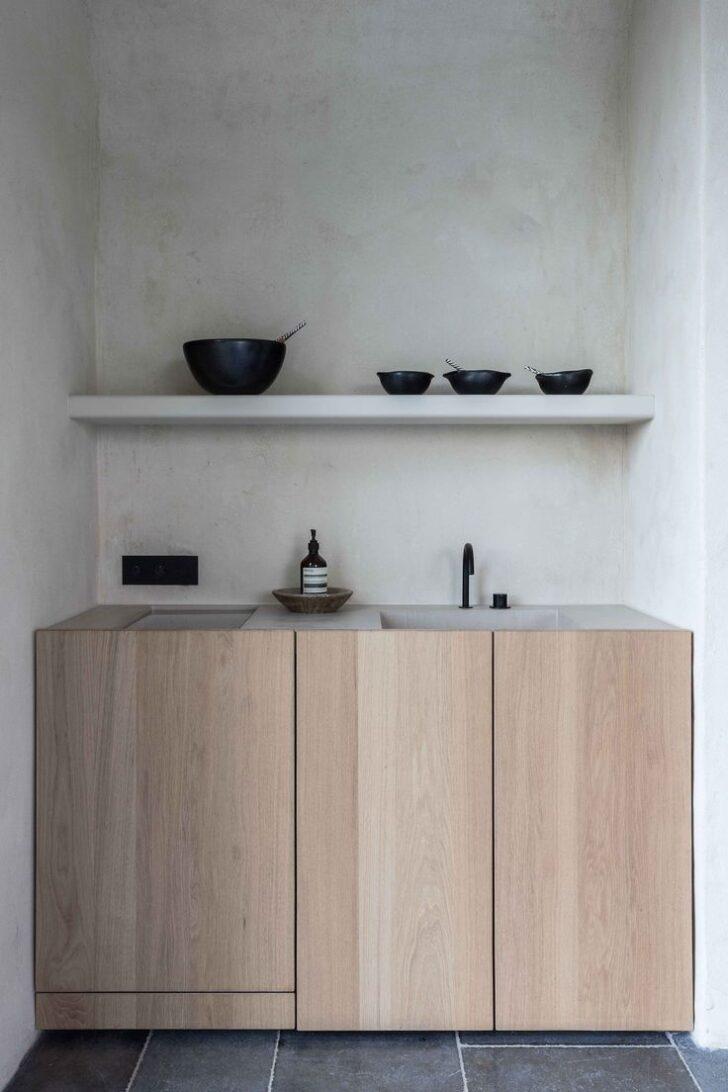 Medium Size of Cocoon Küchen Cokitchen Design Bycocooncom Small Kitchen Regal Wohnzimmer Cocoon Küchen