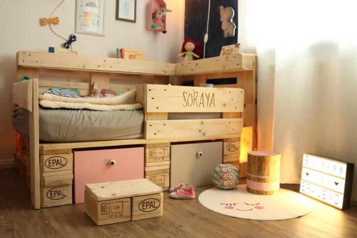 Medium Size of Palettenbett Ikea 140x200 Palettenmbel Kaufen Selber Bauen Shop Anleitungen Modulküche Betten Bei 160x200 Sofa Mit Schlaffunktion Miniküche Küche Kosten Wohnzimmer Palettenbett Ikea