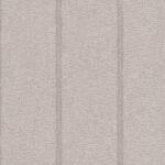 As Cration Moderne Landhaus Tapete Midlands Vlies Braun Schlafzimmer Landhausstil Weiß Landhausküche Grau Küche Regal Sofa Bett Wandregal Esstisch Boxspring Wohnzimmer Küchentapete Landhaus