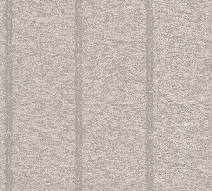 Medium Size of As Cration Moderne Landhaus Tapete Midlands Vlies Braun Schlafzimmer Landhausstil Weiß Landhausküche Grau Küche Regal Sofa Bett Wandregal Esstisch Boxspring Wohnzimmer Küchentapete Landhaus