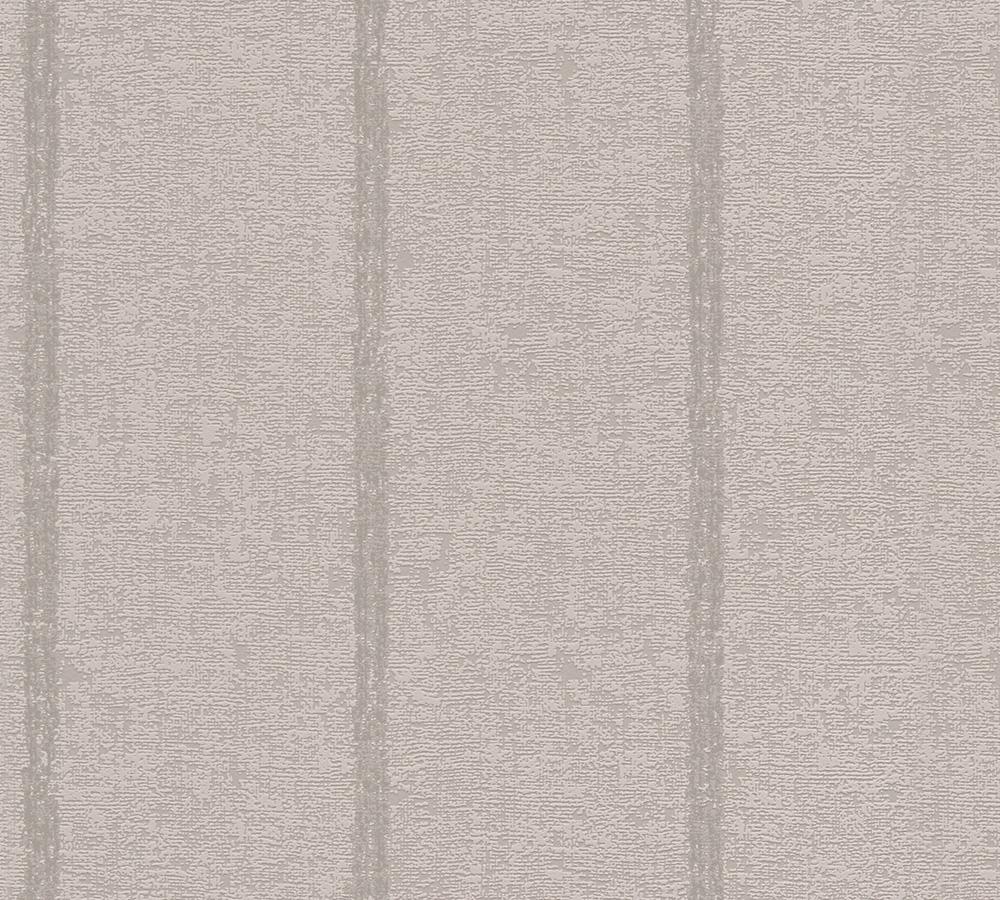 Full Size of As Cration Moderne Landhaus Tapete Midlands Vlies Braun Schlafzimmer Landhausstil Weiß Landhausküche Grau Küche Regal Sofa Bett Wandregal Esstisch Boxspring Wohnzimmer Küchentapete Landhaus