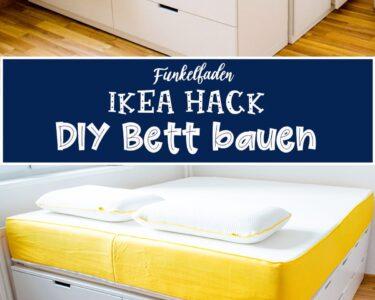 Lattenrost Klappbar Ikea Wohnzimmer Lattenrost Klappbar Ikea Diy Hack Bett Selber Bauen Aus 5 Nordli Plattformbett 90x200 Mit Betten Bei 120x200 Matratze Und Ausklappbar Sofa Schlaffunktion