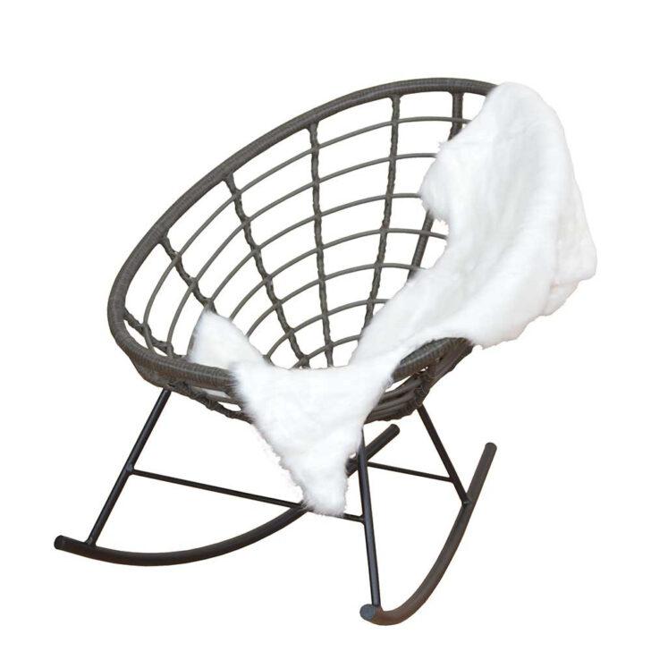 Medium Size of Garten Schaukelstuhl Metall Tisch Lounge Möbel Bewässerungssystem Spielgeräte Für Den Spielgerät Sessel Loungemöbel Günstig Bewässerungssysteme Test Wohnzimmer Garten Schaukelstuhl Metall
