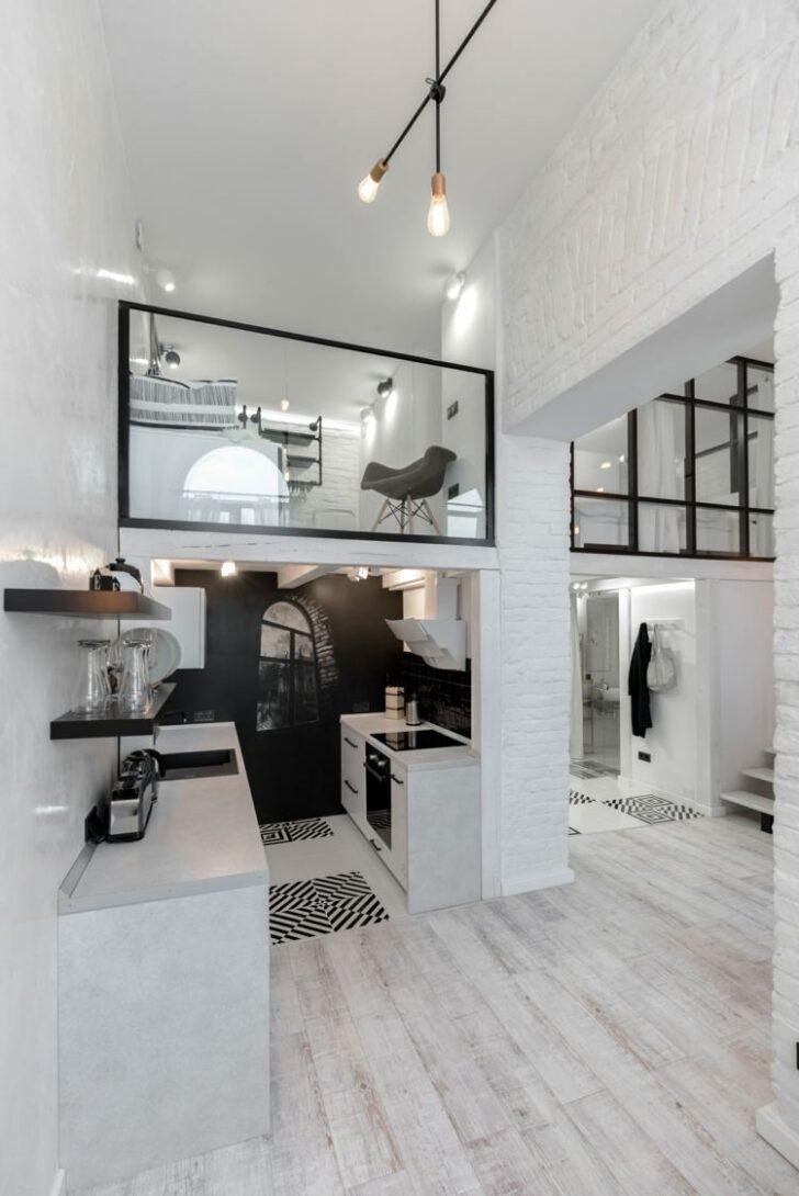 Medium Size of Dachgeschosswohnung Einrichten Innendesign Einrichtungstipps Und Schne Wohnideen Kleine Küche Badezimmer Wohnzimmer Dachgeschosswohnung Einrichten