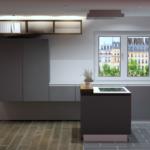 Schreinerküche Abverkauf Wohnzimmer Schreinerküche Abverkauf Kchenplanung Archive Ihr Kchenstudio In Schwabach Inselküche Bad