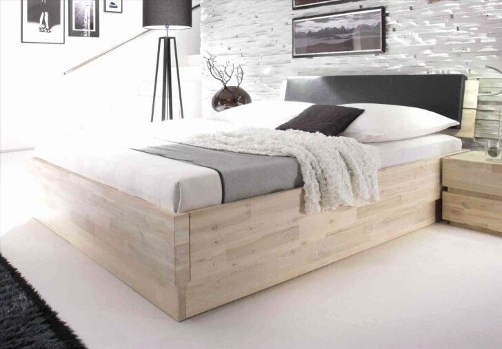 Medium Size of Bett 120x200 Ohne Kopfteil Ikea Delaktig Bed Frame With Headboard Ebay Betten Aus Paletten Kaufen 160x200 Weiß 90x200 120x190 Schutzgitter Mit Schubladen Holz Wohnzimmer Bett 120x200 Ohne Kopfteil