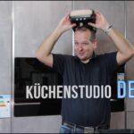 Küchen Ideen Landhaus Imagefilm Kchen Studio Detken Aus Ganderkesse Von Schlafzimmer Landhausstil Landhausküche Weiß Bad Renovieren Sofa Bett Wohnzimmer Wohnzimmer Küchen Ideen Landhaus