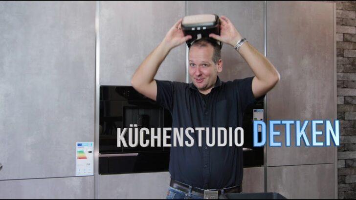 Medium Size of Küchen Ideen Landhaus Imagefilm Kchen Studio Detken Aus Ganderkesse Von Schlafzimmer Landhausstil Landhausküche Weiß Bad Renovieren Sofa Bett Wohnzimmer Wohnzimmer Küchen Ideen Landhaus
