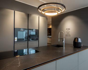 Ausstellungsküchen Nrw Wohnzimmer Ausstellungskchen Kchen Krampe