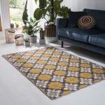 Home24 Teppich Circle Multi Online Kaufen Home Affaire Bett Sofa Big Wohnzimmer Teppiche Affair Wohnzimmer Home 24 Teppiche