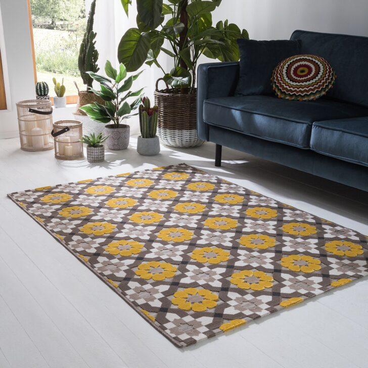 Medium Size of Home24 Teppich Circle Multi Online Kaufen Home Affaire Bett Sofa Big Wohnzimmer Teppiche Affair Wohnzimmer Home 24 Teppiche