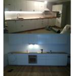 Poco Big Sofa Küche Betten Bett 140x200 Wohnzimmer Küchenzeile Poco