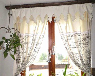Fensterdekoration Gardinen Beispiele Wohnzimmer Fensterdekoration Gardinen Beispiele Neu 50 Beste Von Fensterdeko Küche Fenster Für Schlafzimmer Wohnzimmer Scheibengardinen Die