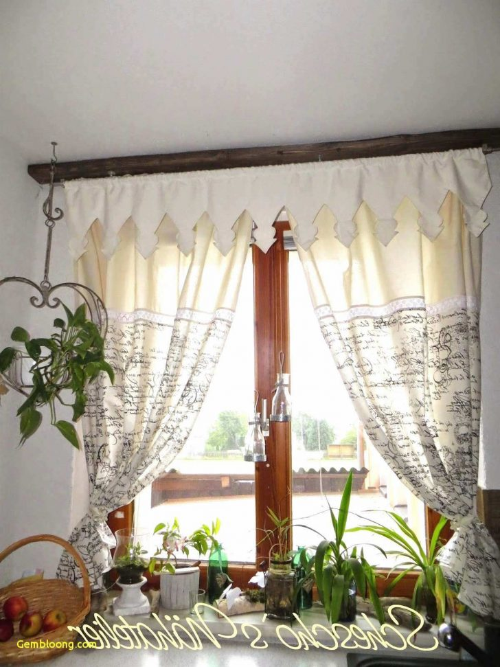 Medium Size of Fensterdekoration Gardinen Beispiele Neu 50 Beste Von Fensterdeko Küche Fenster Für Schlafzimmer Wohnzimmer Scheibengardinen Die Wohnzimmer Fensterdekoration Gardinen Beispiele