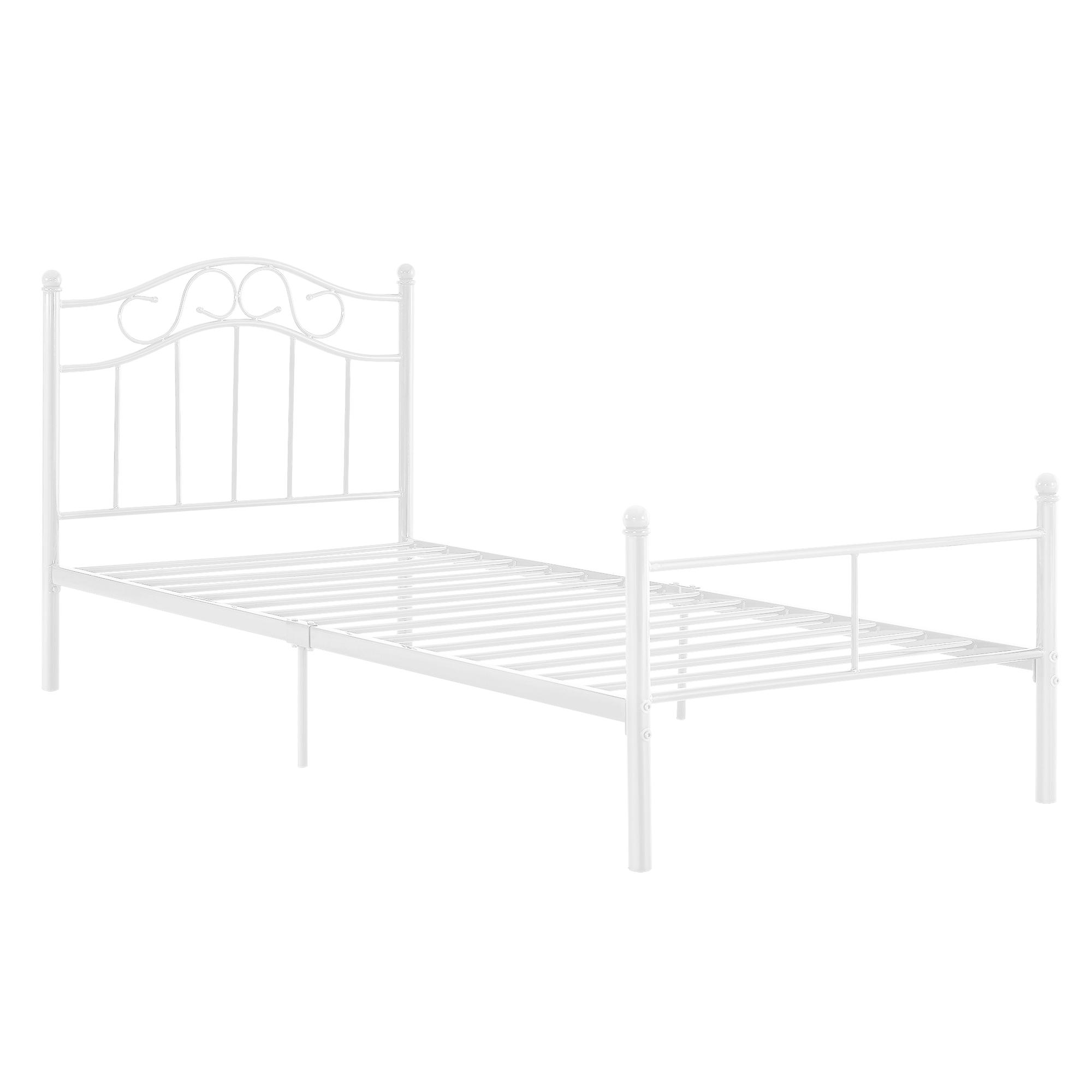 Full Size of Bett 120x200 Betten Mit Matratze Und Lattenrost Bettkasten Weiß Wohnzimmer Bettgestell 120x200