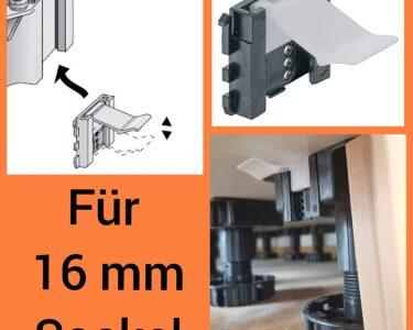 Wellmann Küche Ersatzteile Wohnzimmer Küche Industrial Oberschrank Nolte Blende Miele U Form Wellmann Möbelgriffe Nobilia Beistelltisch Kleiner Tisch Singelküche Klapptisch Modulküche Ikea