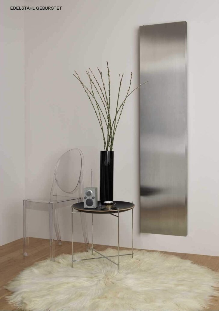Wandheizkrper Wohnzimmer Neu Design Heizkrper Kermi Heizkörper Badezimmer Bad Für Elektroheizkörper Wohnzimmer Kermi Heizkörper